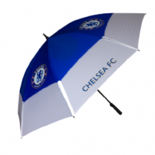 Official Chelsea FC Golf Umbrella